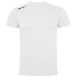 Aluminium Instep Buckle (black/silver)