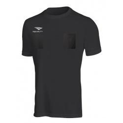 Aluminium Frame Axle Kit