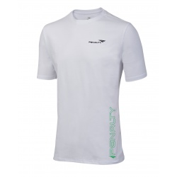 Fila Wheels 72mm/82A Clear