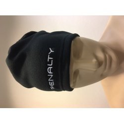 FILA WHEELS 72MM/82A+A5+AS6MM