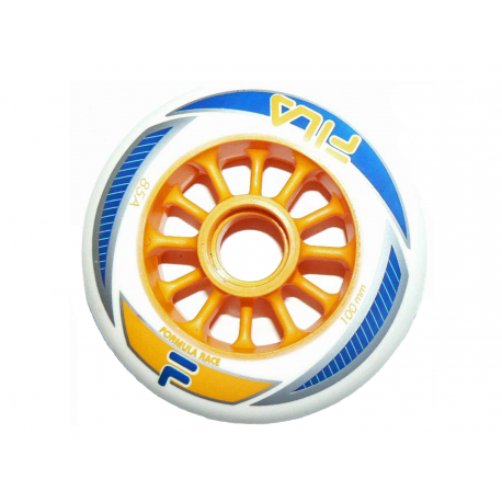 Kolečka Fila 100 mm