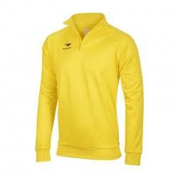 Fotbalový míč MATIS C/C A MAO VI