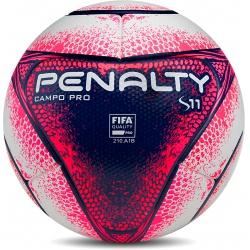 90149 Run Hydro Bagpack 12L