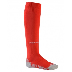 Bílo - modrá