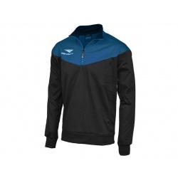 Žlutá - černá