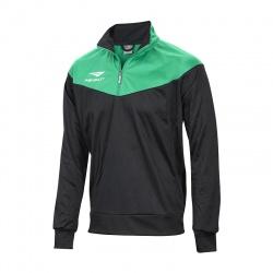 Oranžová - černá