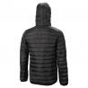 Taška na obuv MATIS -Žlutá