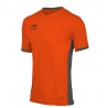 Vak Gym Bag - Neon