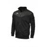 Vak Gym Bag - Červená