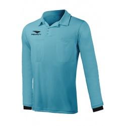Set NAZIONALE Žlutá - černá JR