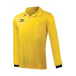 Set NAZIONALE Oranžová - černá JR