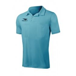 Set NAZIONALE Modrá - žlutá JR