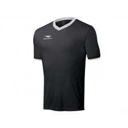 Set NAZIONALE Zelená - bílá JR