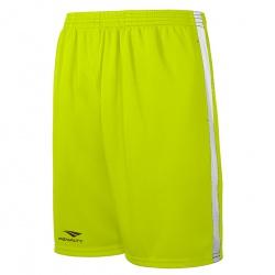 Bermudy MATIS Termica Modrá