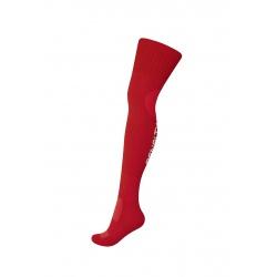 Set MAX Červená - bílá