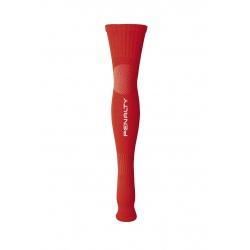 Set MAX Červená - modrá