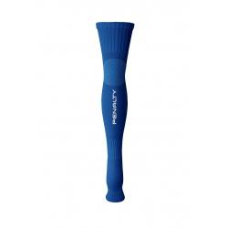 Set MAX Modrá - žlutá