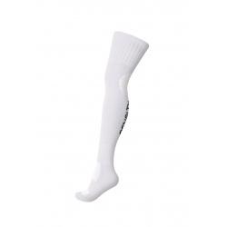 Set MAX Modrá - žlutá WO