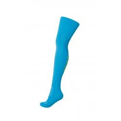 Futsalový míč MAX 1000
