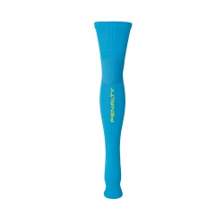 Futsalový míč MAX 400 TERM VI