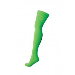 Futsalový míč MAX 500 C/C IV
