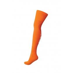 Futsalový míč STORM C/C MAO BC VI Bíá - zelená - modrá