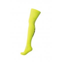 Futsalový míč STORM 500 C/C