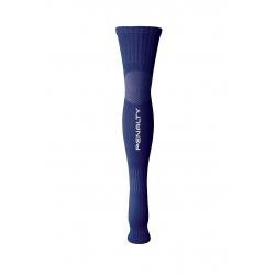 Set MATIS Žlutá - černá
