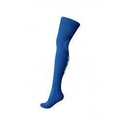 Set MATIS Oranžová - černá