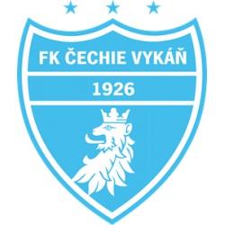 Primo Ice Black