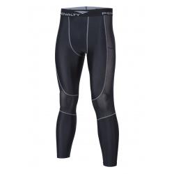 Set VICTORIA Žlutá - modrá