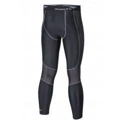 Set VICTORIA Červená - modrá