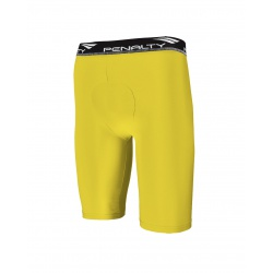 Set S11 Zelená