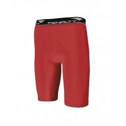 Set S11 Žlutá - modrá