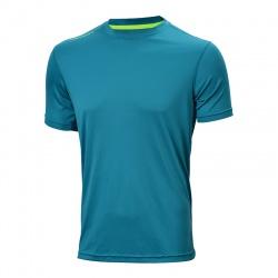 Štulpny BR 70 Žlutá