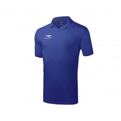 Štulpny RX Modrá