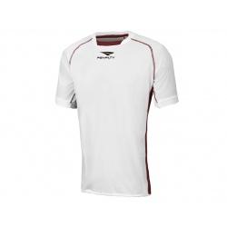 Brankářský dres DELTA LS dlouhý rukáv - fluo modrý JR