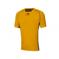 Termo Kalhoty MATIS Termica