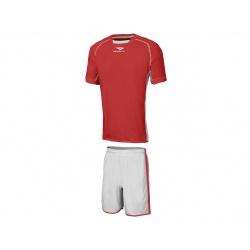 Neoprenové fitness rukavice