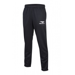 Eve BS Roller white