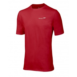 Elastická bandáž na stehno Combat - Modrá