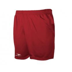 Elastická bandáž na koleno - Černá