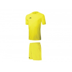 MATIS Training Žlutá