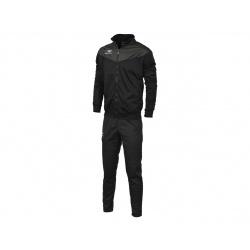 Návleky - rukávky MATIS Oranžová