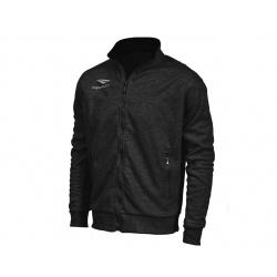 Návleky - rukávky MATIS Modrá Navy