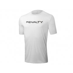 Šortky Nazionale Bílá - Zelená