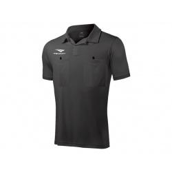 Šortky Nazionale Bílá - Modrá Ice