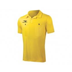 Šortky Nazionale Bílá - Červená