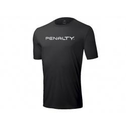 Šortky Nazionale Žlutá - Zelená
