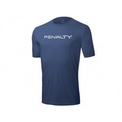 Šortky Nazionale Žlutá - Modrá